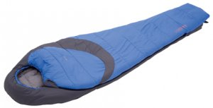 Lite 1500 Altus Sleeping Bag