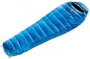 Deuter Trek lite +8 Sleeping Bag