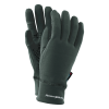 Nudar Gloves Powerstrech Trangoworld