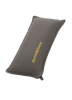 Almohada Pillow Mat Trangoworld