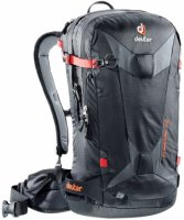Freerider 26 Deuter