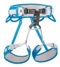 Corax Petzl Harness