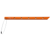 Estaca De Nieve Snow Anchor 50 Climbing Technology