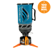 Jetboil Flash Hornillo