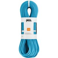Cuerda Contact 9,8 Petzl