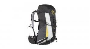 Mochila Alpinismo Freney 30 Grivel