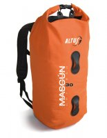 Backpack Watertight Mascun 20/25/30 Altus