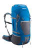 Trangoworld Mali 45 Backpack