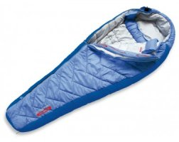 Groenlandia Altus Sleeping Bag