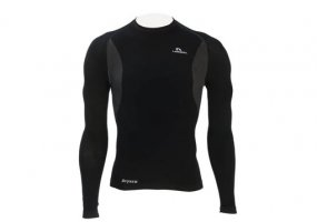 Thermo Shirt Alaska Lurbel