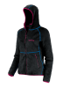 Yaxha Jacket Trangoworld