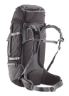Trangoworld Mali 55 Backpack