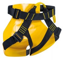 HydroTeam Beal Harness