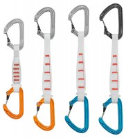 Cinta Expres Petzl Ange Finesse S+S