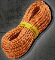 Master 7,8 (60m) Tendon Rope