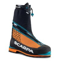 Bota Alpinismo Phantom Tech Scarpa