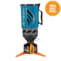 Jetboil Flash Cooking Sistem