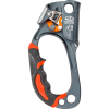 Puño Bloqueador Quick Up NEW Climbing Technology