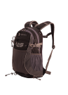Trangoworld Kirta 25 Backpack