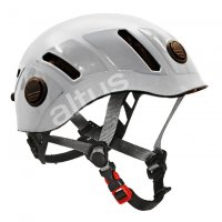 Casco Jupiter Altus
