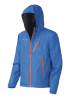 Kosen Jacket Trangoworld