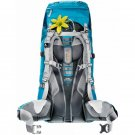 ACT Lite 45+10 SL Deuter