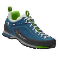 Shoes Garmont Dragontail Lite