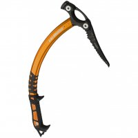 X-All Mountain Cassin Ice-Axe