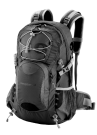 Klan 30 Trangoworld Backpack