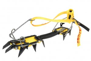 G14 Grivel Crampons