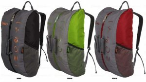 Combi Beal Rope Backpack