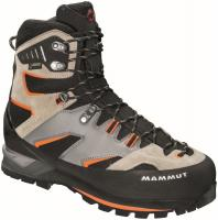 Botas Mammut Magic GTX