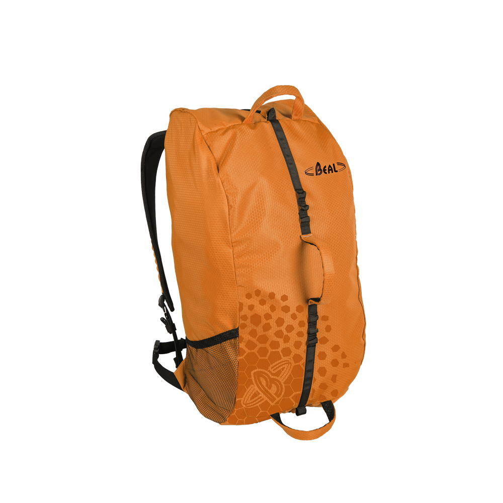 Combi Cliff Beal Rope Backpack