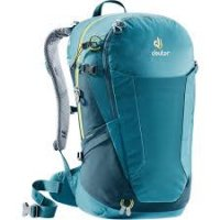 Futura 24 Deuter Backpack